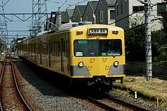 s-DSC_0135