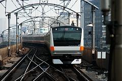 s-DSC_0079