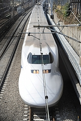 700系 C20