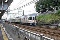 313in桜橋