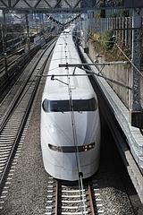300系 J59