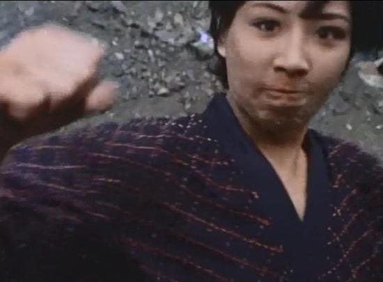 P必殺仕事人甘総出陣の評価