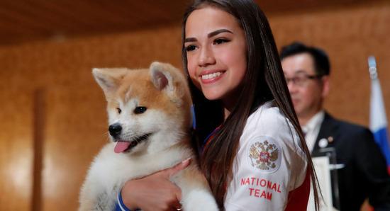 犬食中国桂林