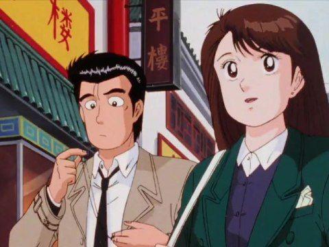 ★【画像】話題の中国人美女「栗子」ことロン・モンロウって誰かと思ったら「ガッキー似」ってフレーズ禁止になったのか TikTokで人気急上昇中