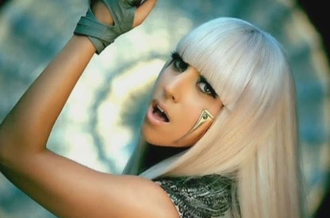 lady-gaga-poker-face-video-billboard-650