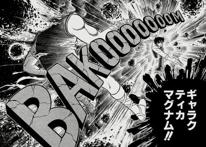 ★【動画】速見佑斗コーチへの宮川紗江への暴力行為 宮川が可憐な美少女だったら殴らなかったのでは?殴りたくなる顔してる