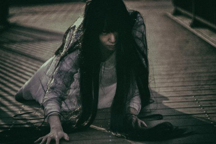 kazukihiro512174_TP_V