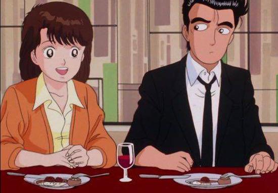 いきなり!ステーキ 赤字
