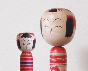カニ菊と会計係