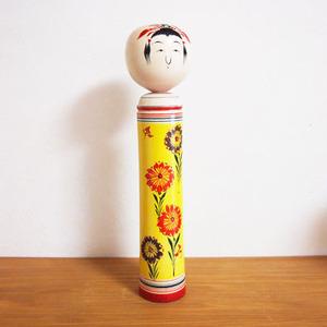 桜井のおばさん
