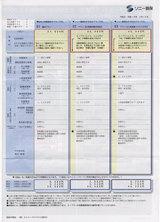 自動車保険現契約