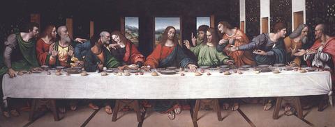 1024px-Giampietrino-Last-Supper-ca-1520