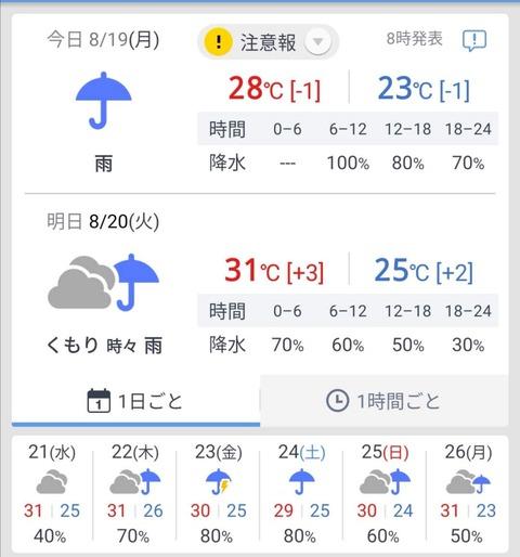 Screenshot_20190819_112819