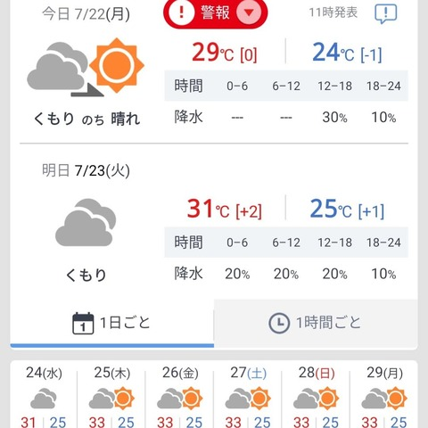 Screenshot_20190722_154121_jp.co.yahoo.android.weather.type1