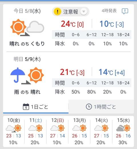 Screenshot_20190508_045629