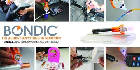 home-slider-slide-1-1400x700