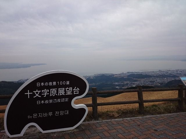 201501_020