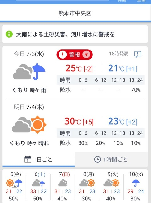 Screenshot_20190703_210408_jp.co.yahoo.android.weather.type1