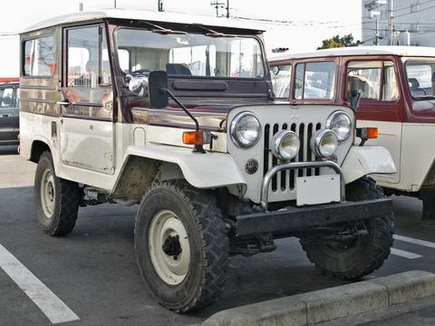 1200px-Mitsubishi_Jeep_J24H_001