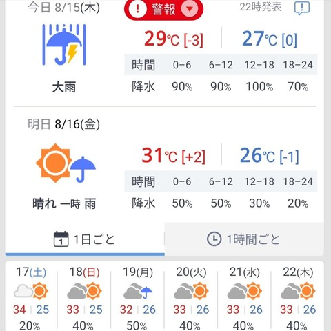 Screenshot_20190815_000910_jp.co.yahoo.android.weather.type1