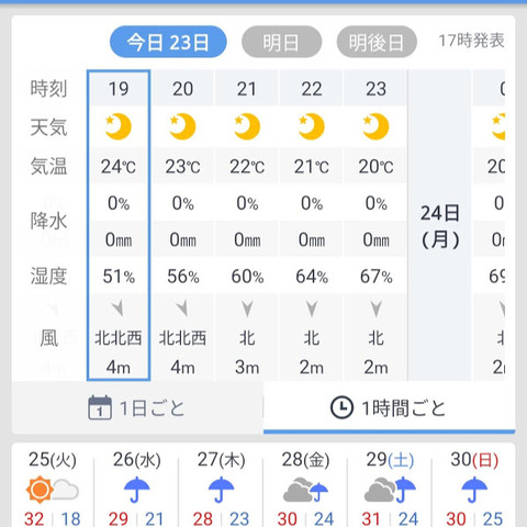 Screenshot_20190623_193406_jp.co.yahoo.android.weather.type1