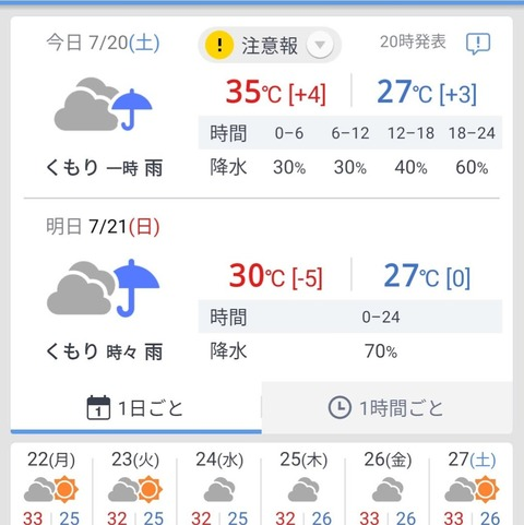 Screenshot_20190720_001314_jp.co.yahoo.android.weather.type1