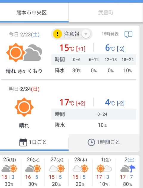 Screenshot_20190223_004932_jp.co.yahoo.android.weather.type1