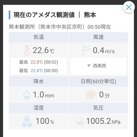 Screenshot_20190701_005956_jp.co.yahoo.android.weather.type1