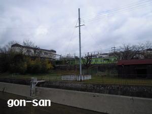 20130303-58