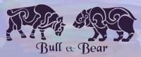 celticbull&bear