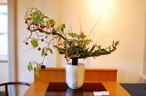 花で彩る西洋館2
