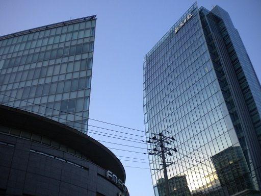 新潟県が人口300万人へ増やすことは可能かYouTube動画>14本 ->画像>116枚