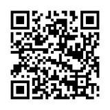 ストレッチタオル購入サイト