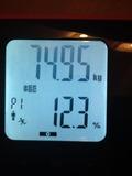 20130221体重