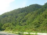 庄原の景色