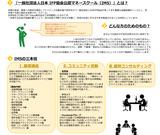 0A59F3FA-F768-44D4-85A1-DD9B1F8DF05A