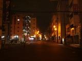 夜のヲタロード