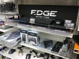 EDGE by HORI