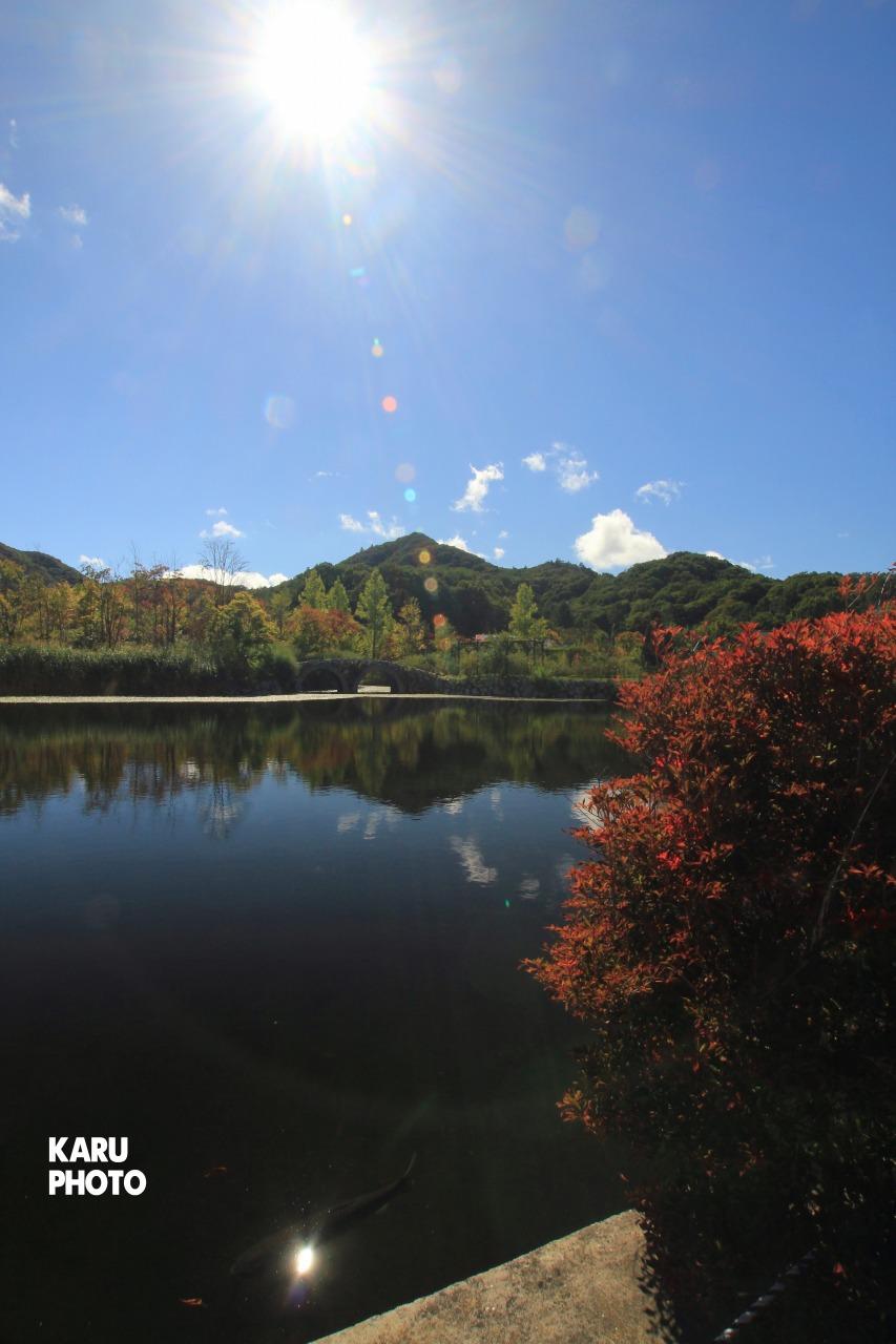 KARU PHOTO karuizawa photo