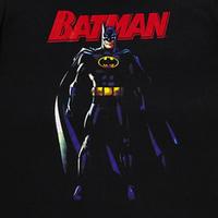 UT-bat
