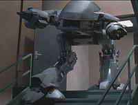 ED-209-2