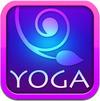 yoga-free