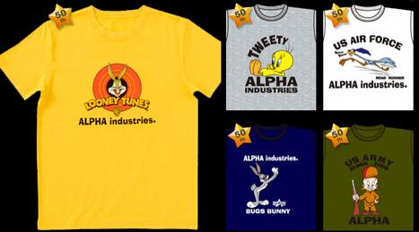 ALPHA-50th-anniversary