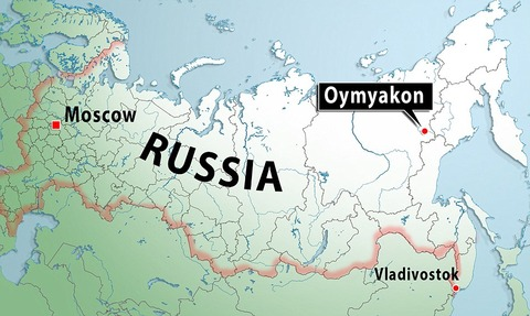 oymyakon21