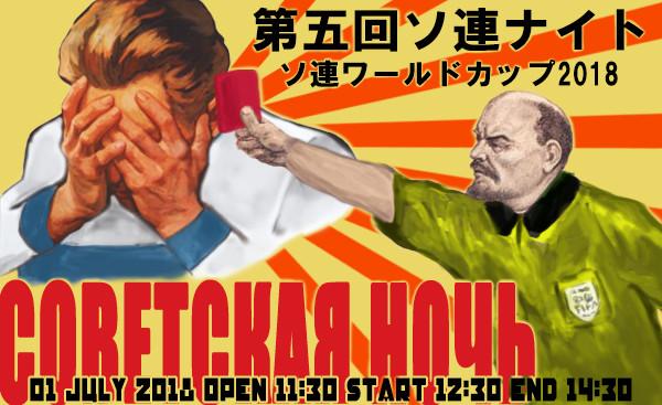 banner05.jpg