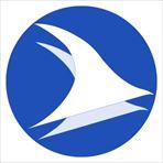 大陸トラベルのロゴ