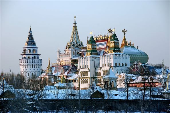 Winter Moscow 6.jpg