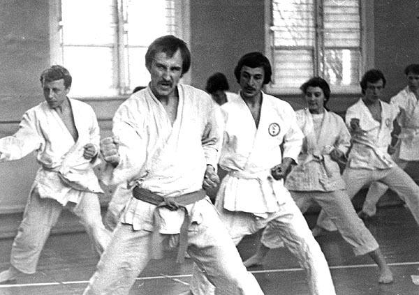 karate ussr.jpg