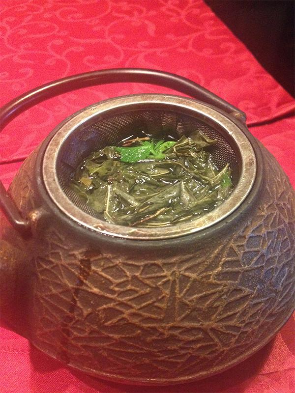 14_tea.png