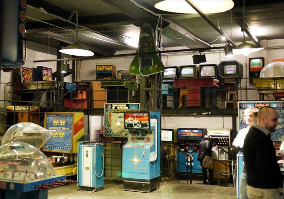 game museum.jpg